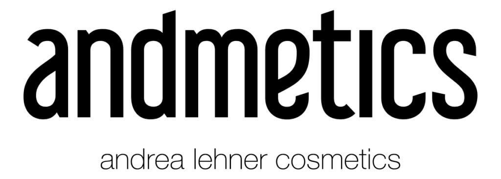 andmetics logo