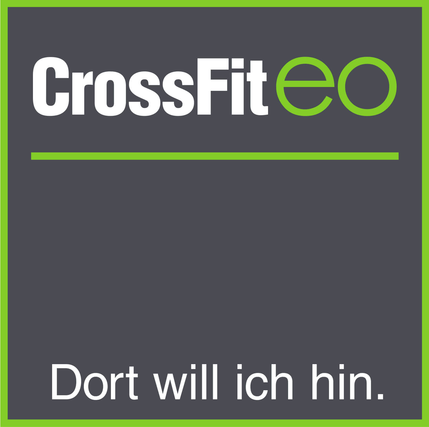 CrossFiteo_Logo_neu