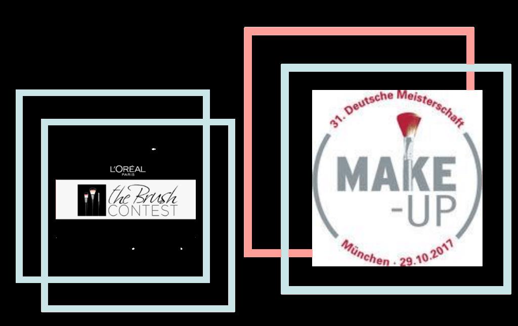 Makeup Preise