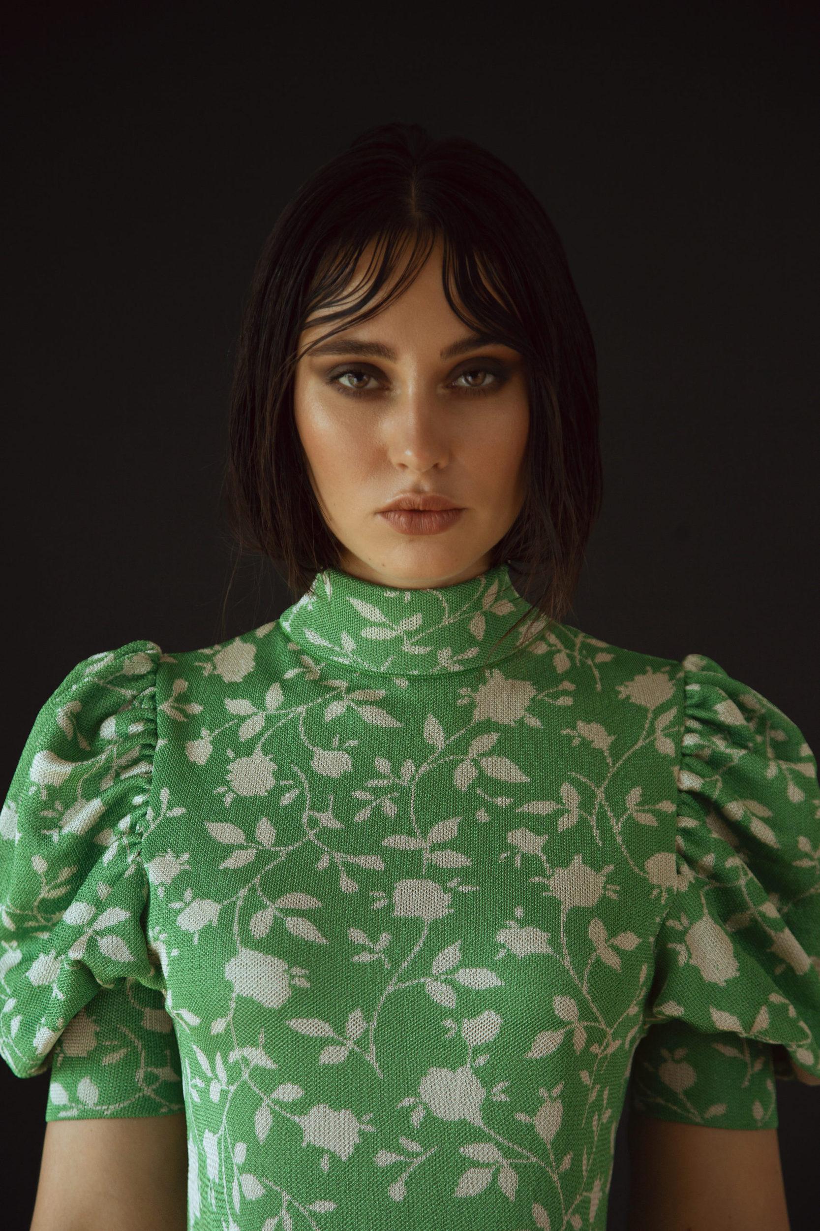 Emily_Fashion