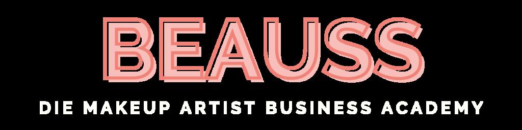 Der Online Make-up Artist Kurs BEAUSS
