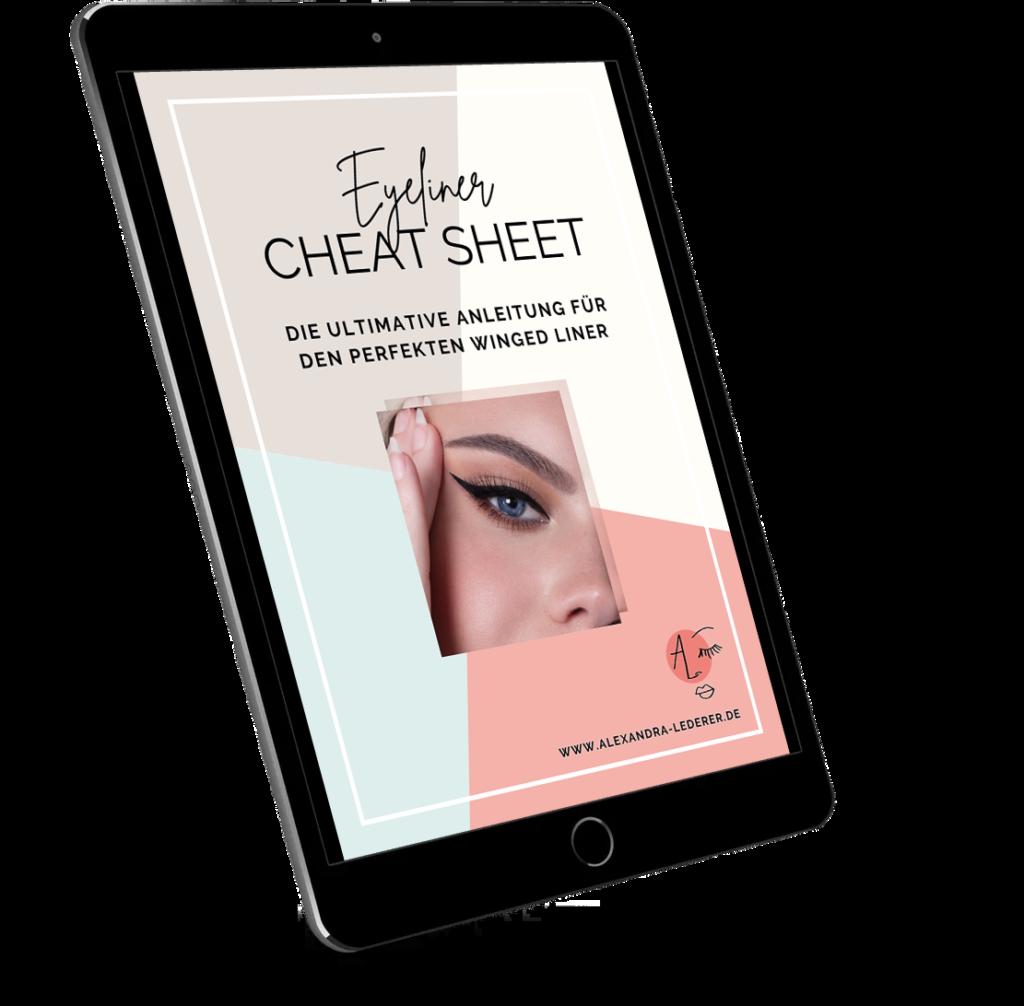 eyeliner_cheat_sheet
