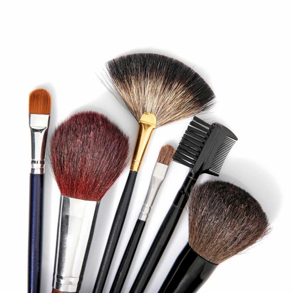 Make-up Artist Einzelcoaching