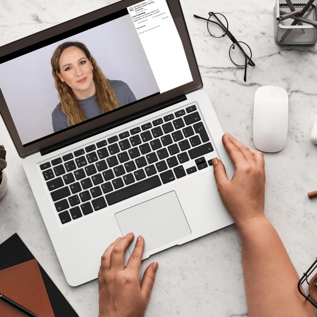 Online Make-up Artist Kurs