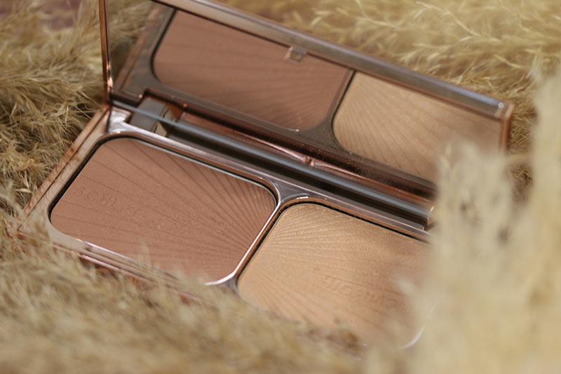 Must-have Make-up Produkt Ct Bronzer